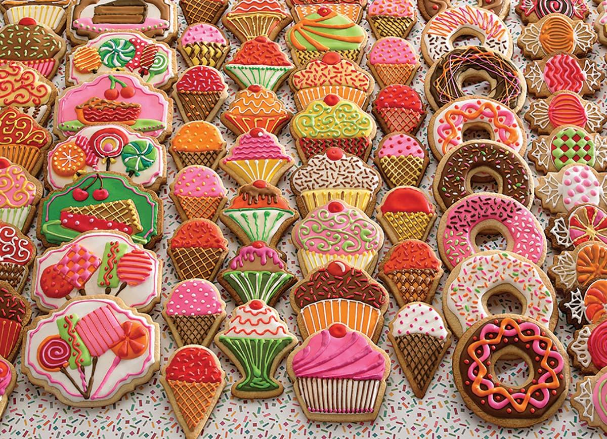 pieces-xxl-sweet-treats