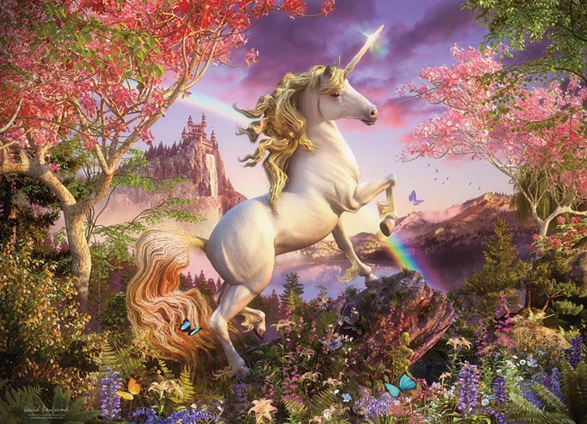pieces-xxl-realm-of-the-unicorn