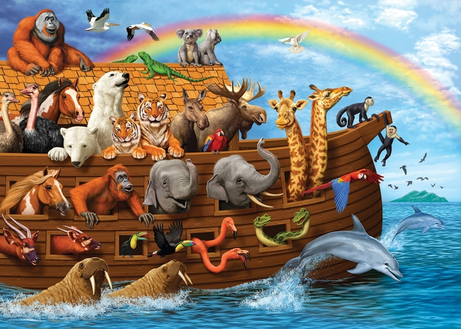 voyage-of-the-ark
