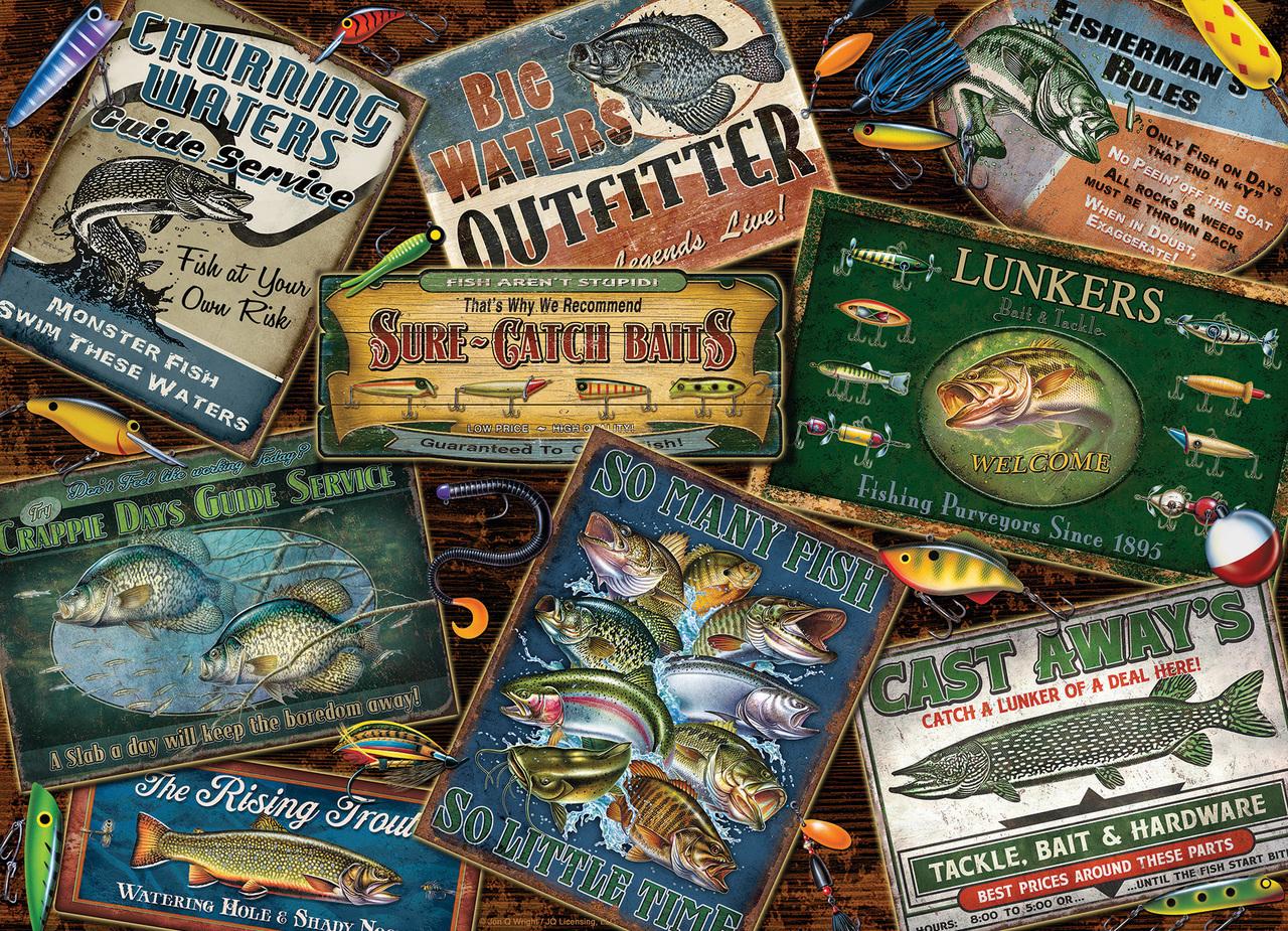 fish-signs