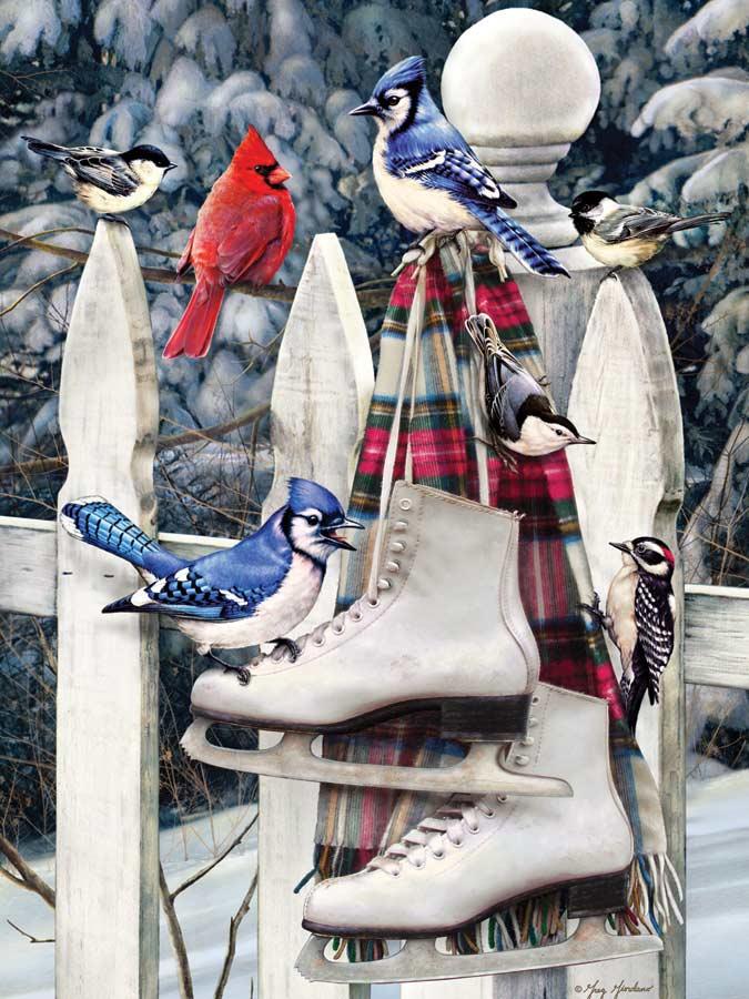 pieces-xxl-birds-with-skates