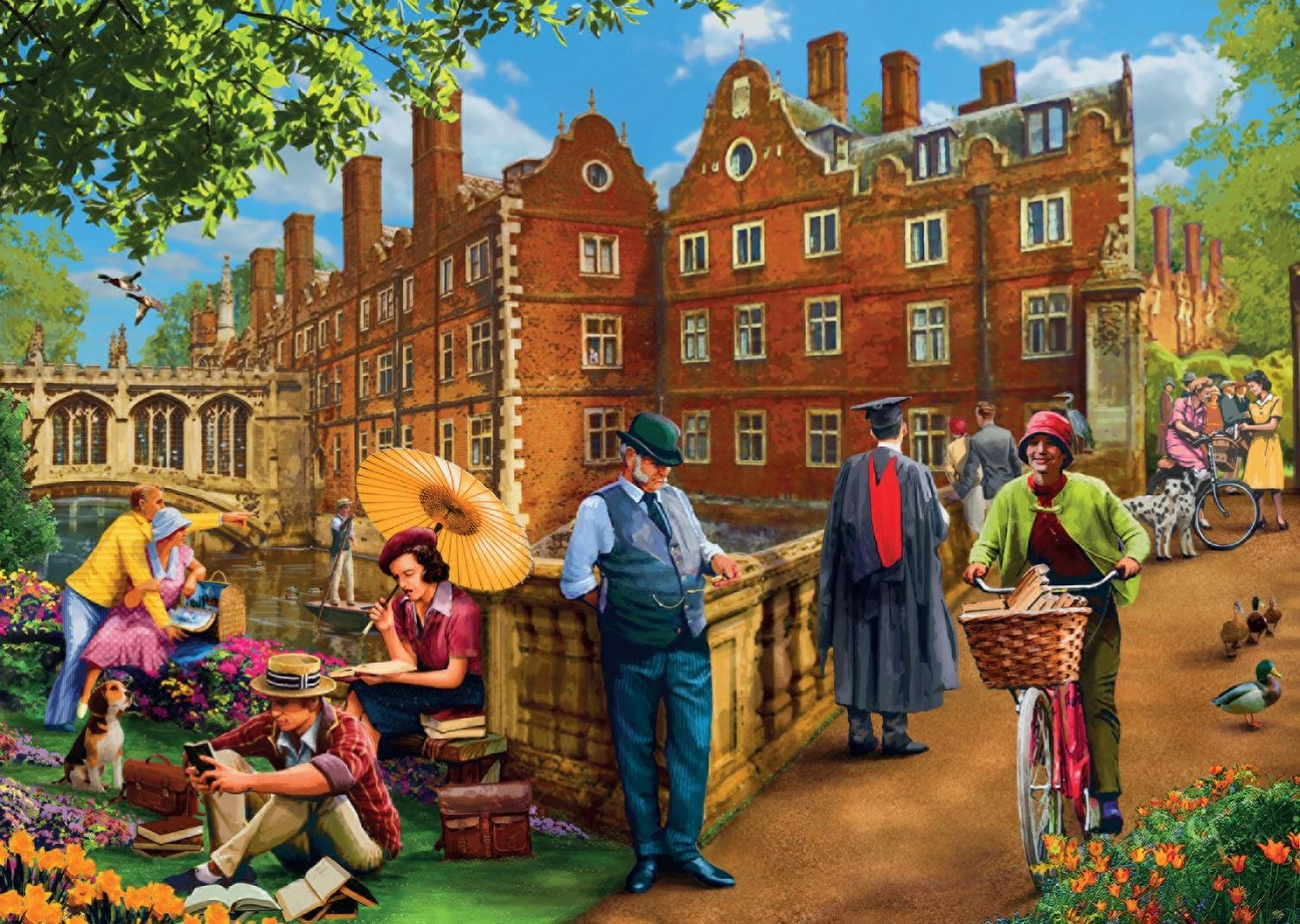 mat-edwards-an-afternoon-in-cambridge