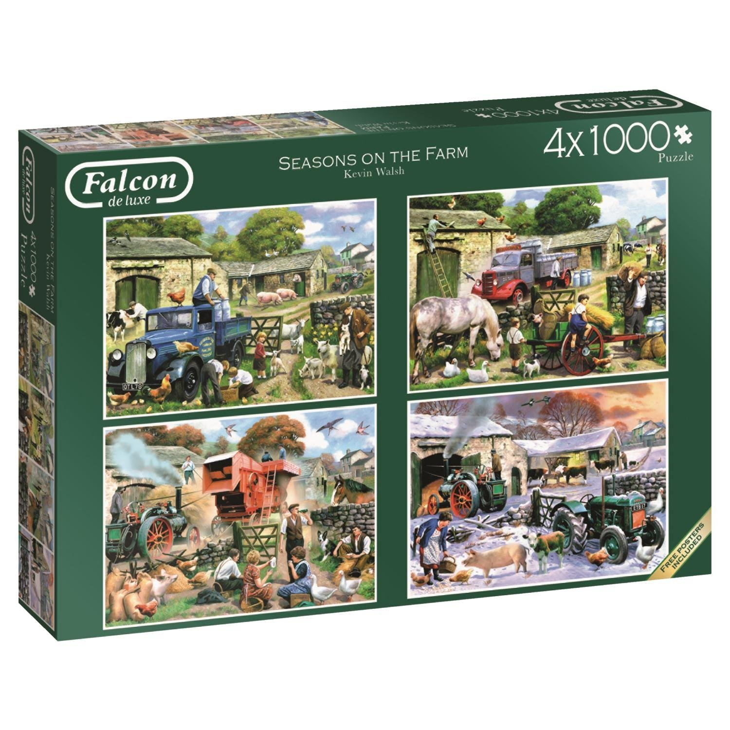 4-puzzles-kevin-walsh-seasons-on-the-farm