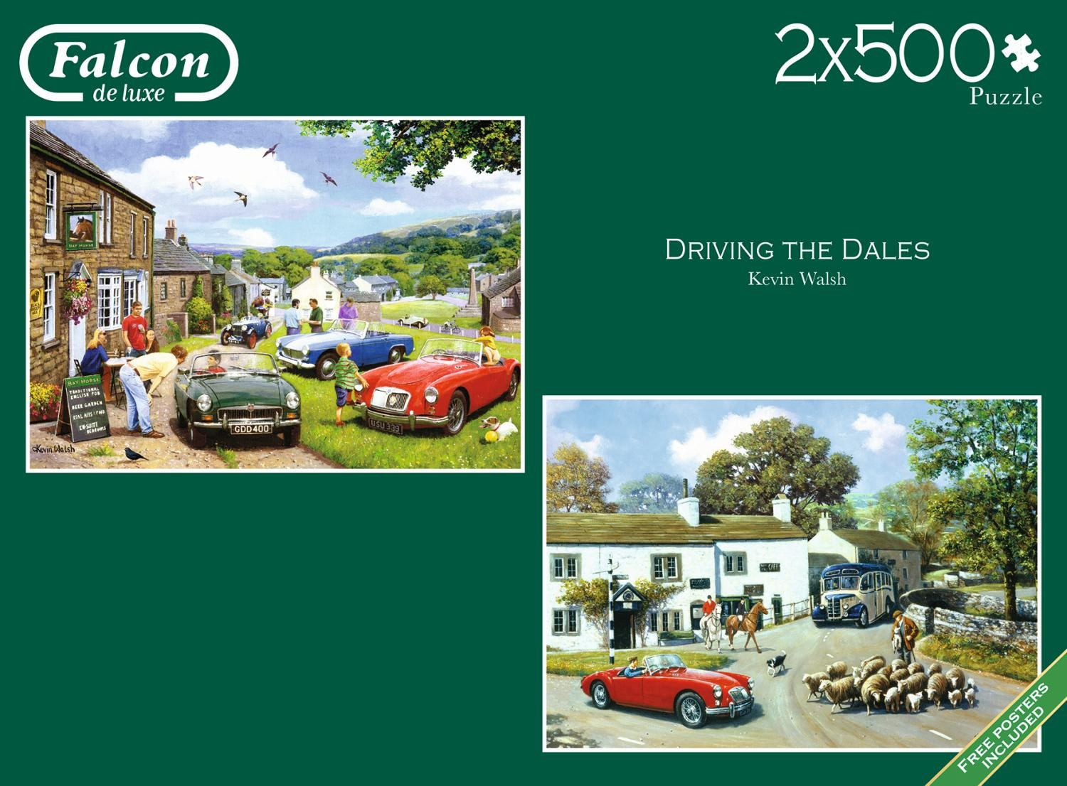 2-puzzles-driving-in-the-dales
