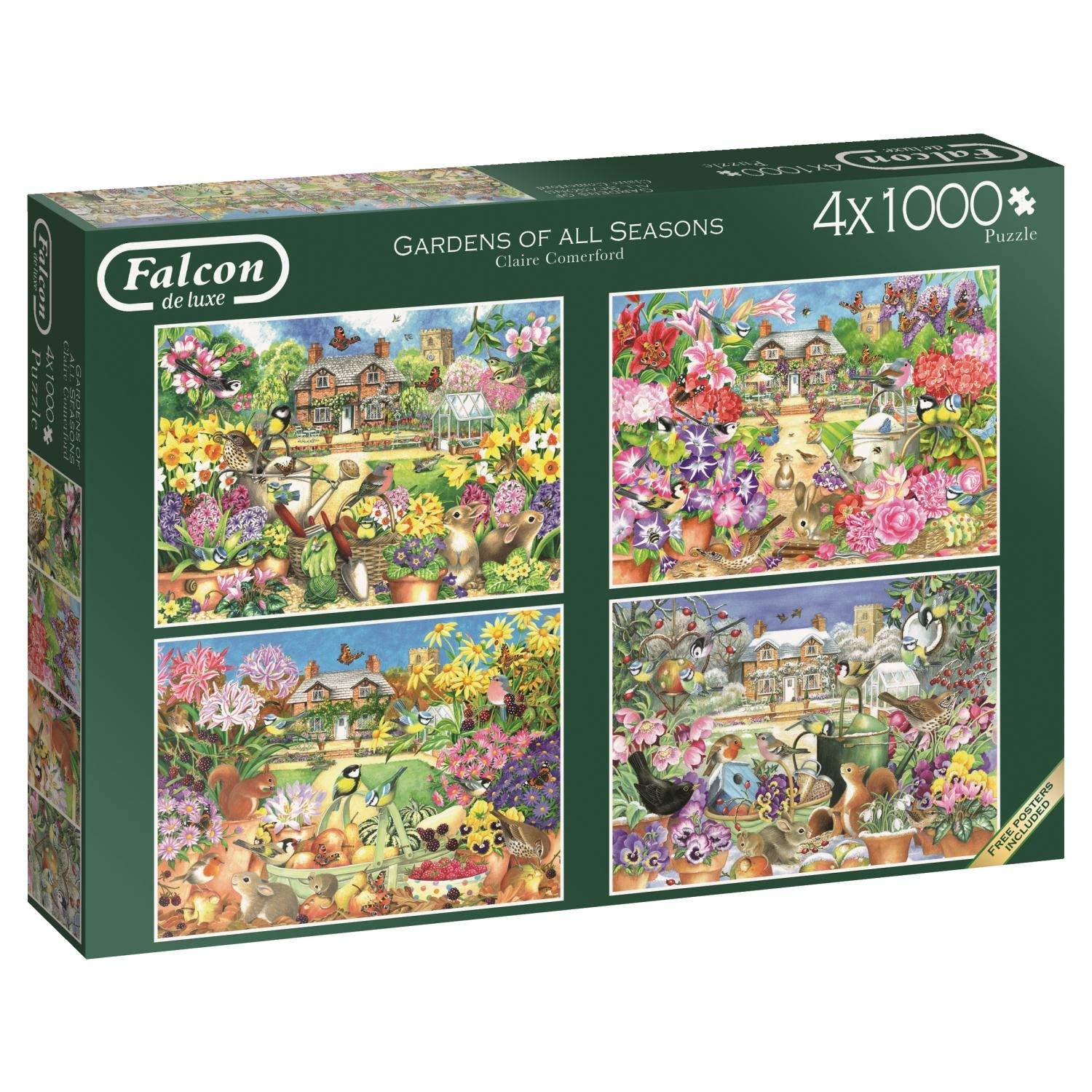 4-puzzles-gardens-of-all-seasons