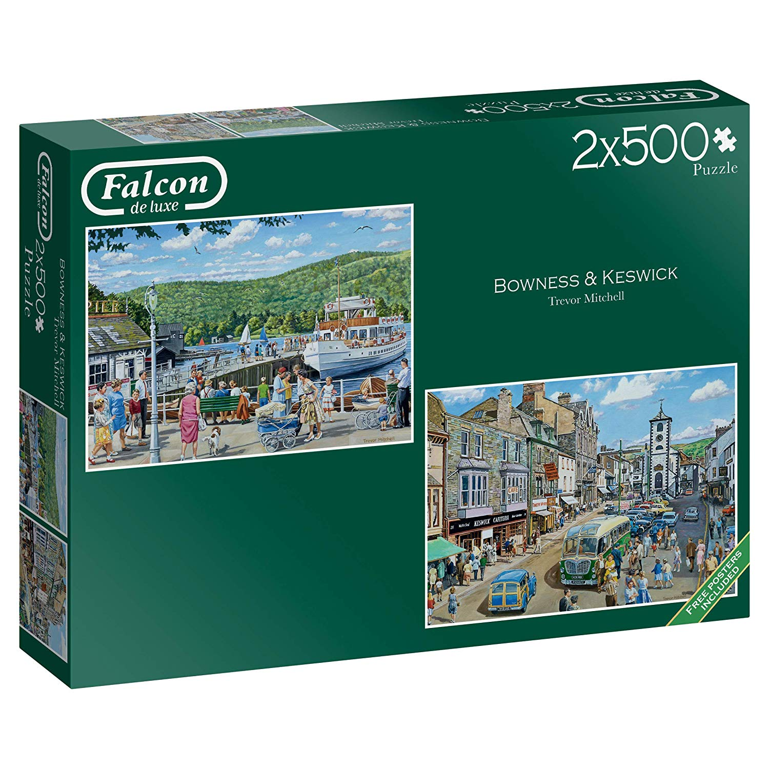 2-puzzles-bowness-and-keswick