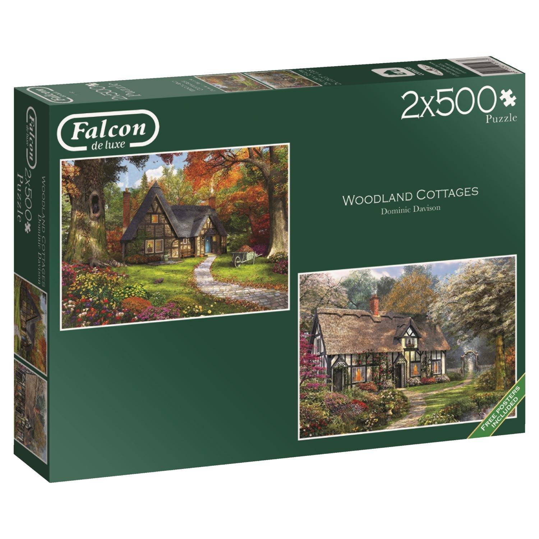 2-puzzles-dominic-davison-woodland-cottages
