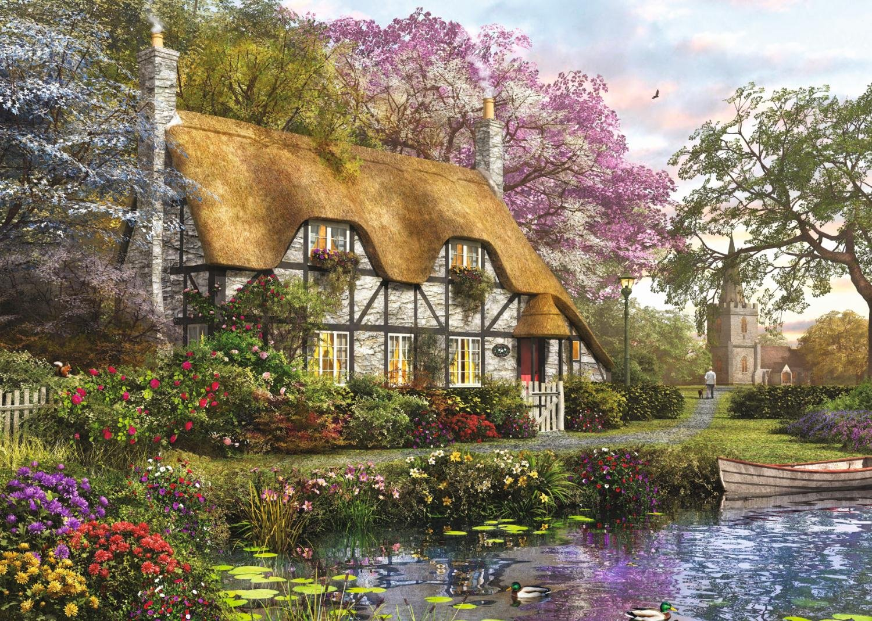 dominic-davison-the-gardener-s-cottage