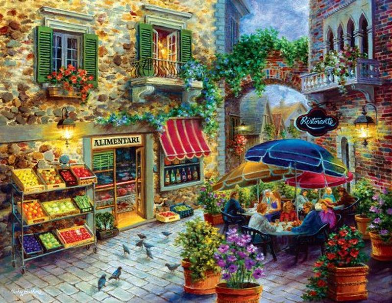 pieces-xxl-nicky-boehme-contentment