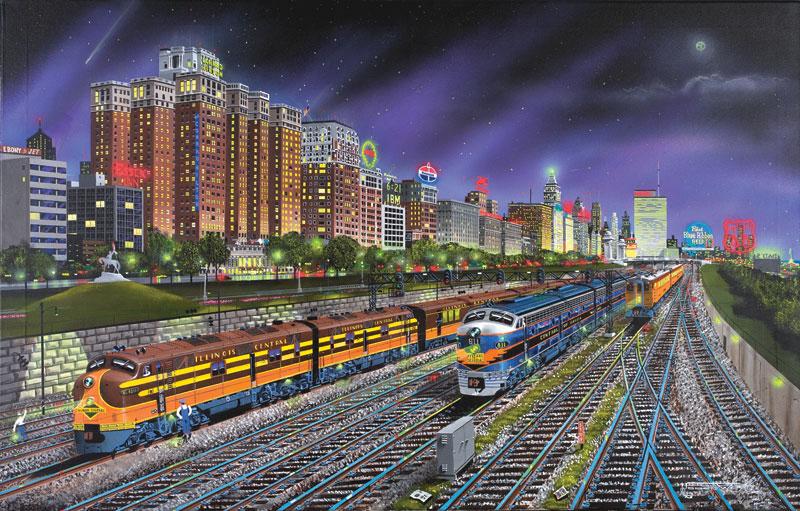robert-west-chicago-nights