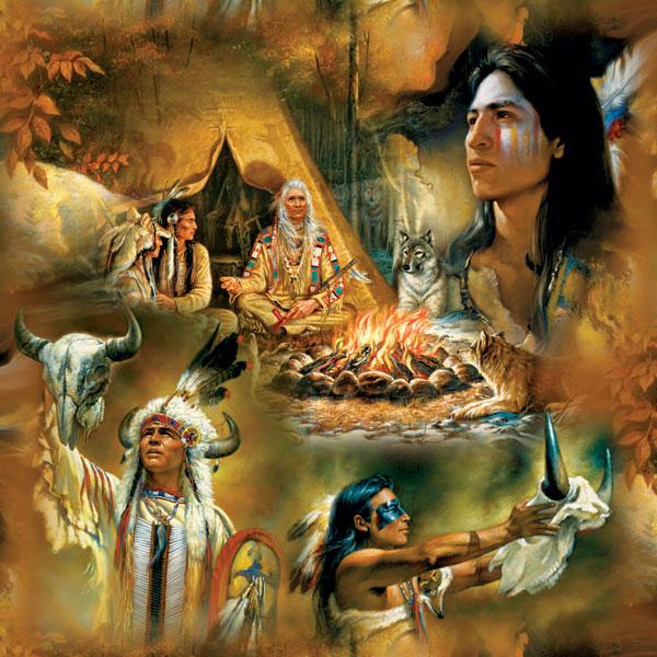 russ-docken-native-american-dreams