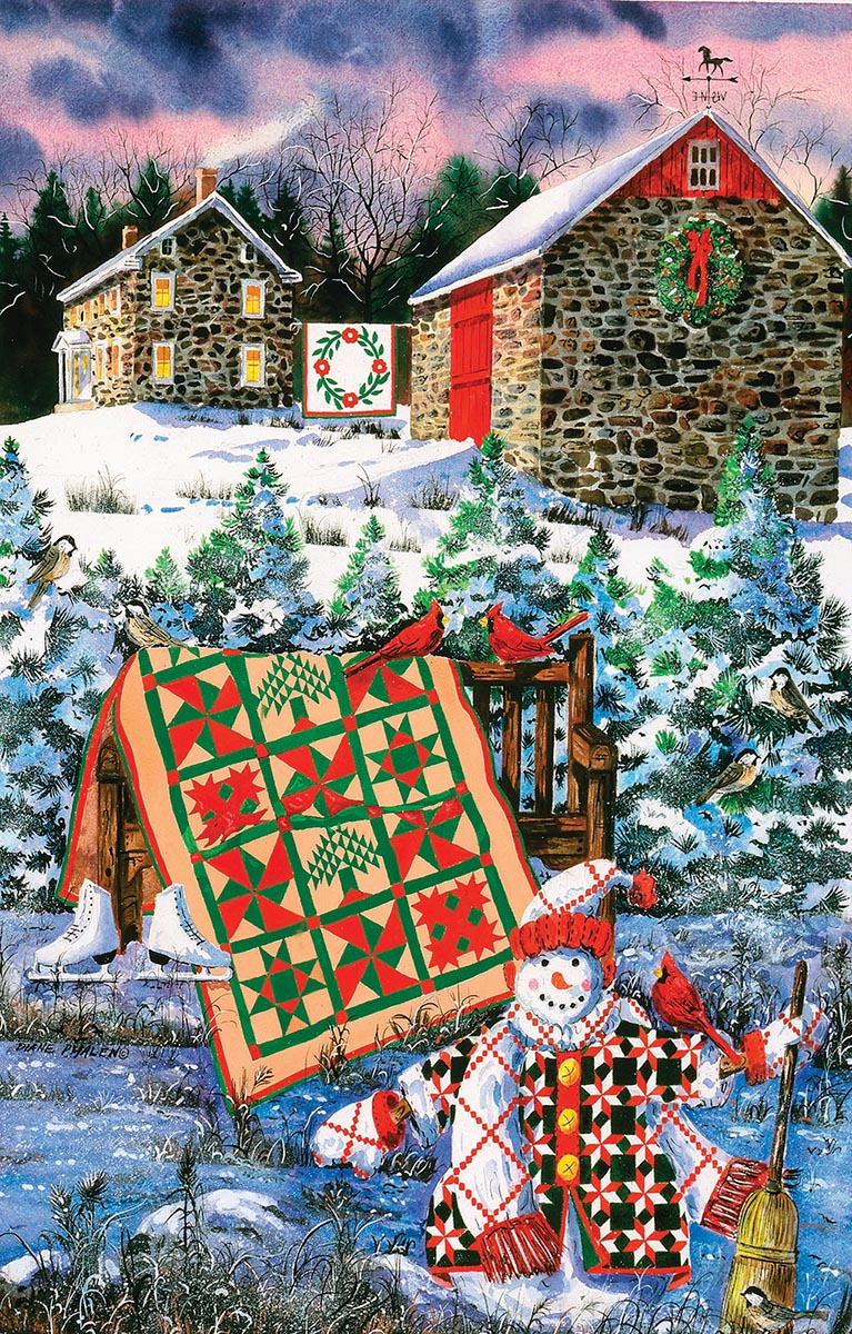 diane-phalen-a-christmas-cheer-quilt