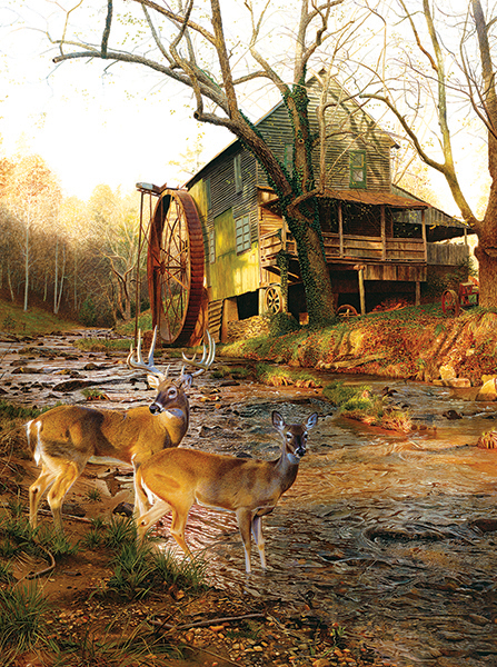 jay-kemp-mill-creek-cross