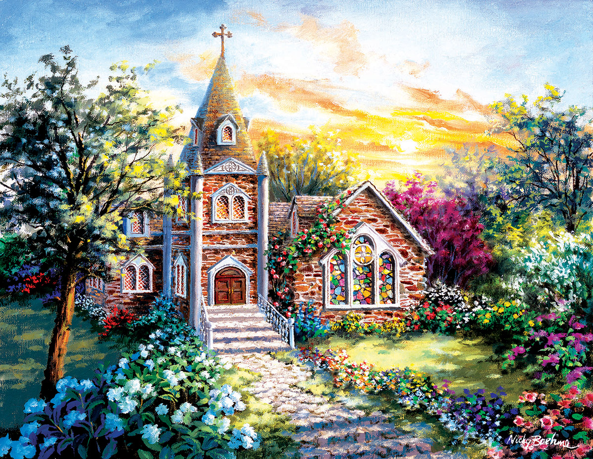pieces-xxl-nicky-boehme-a-tranquil-setting