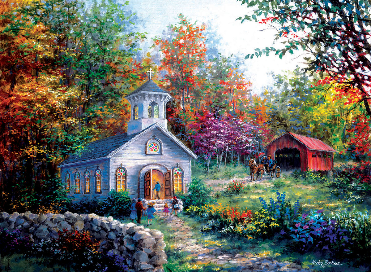 nicky-boehme-worship-in-the-countryside