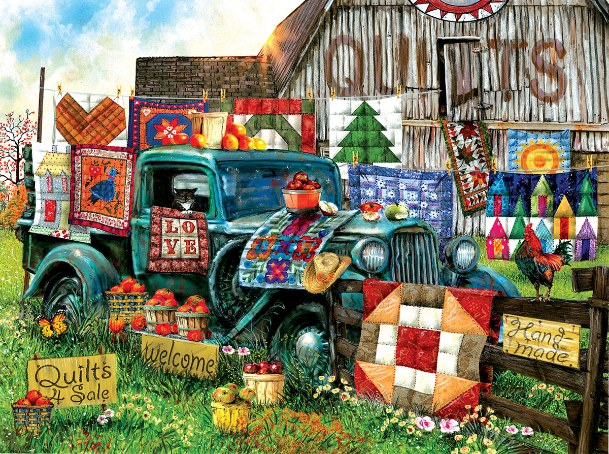 tom-wood-quilts-for-sale