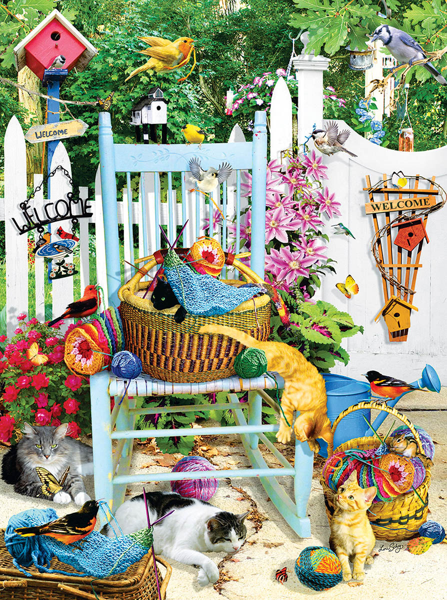 lori-schory-the-knitting-chair