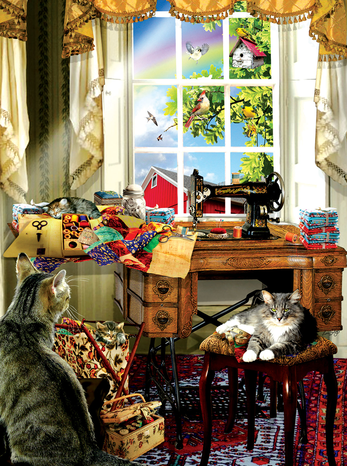 lori-schory-the-sewing-room