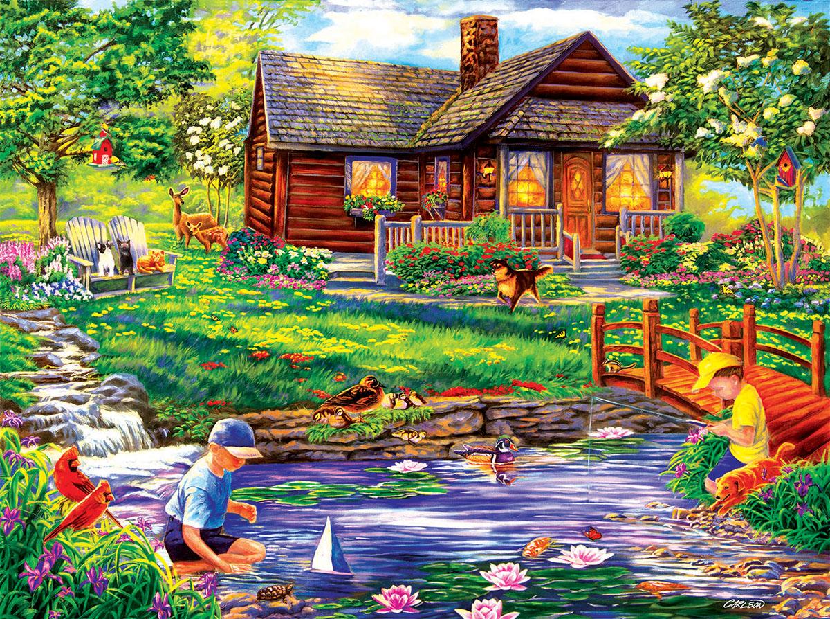 cory-carlson-summer-retreat