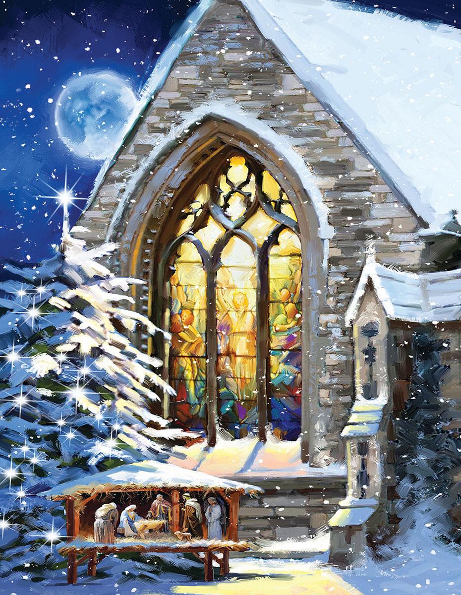 pieces-xxl-the-macneil-studio-christmas-manger