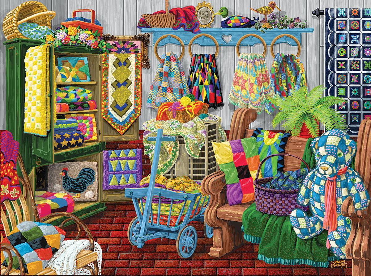 joseph-burgess-the-quilt-fair
