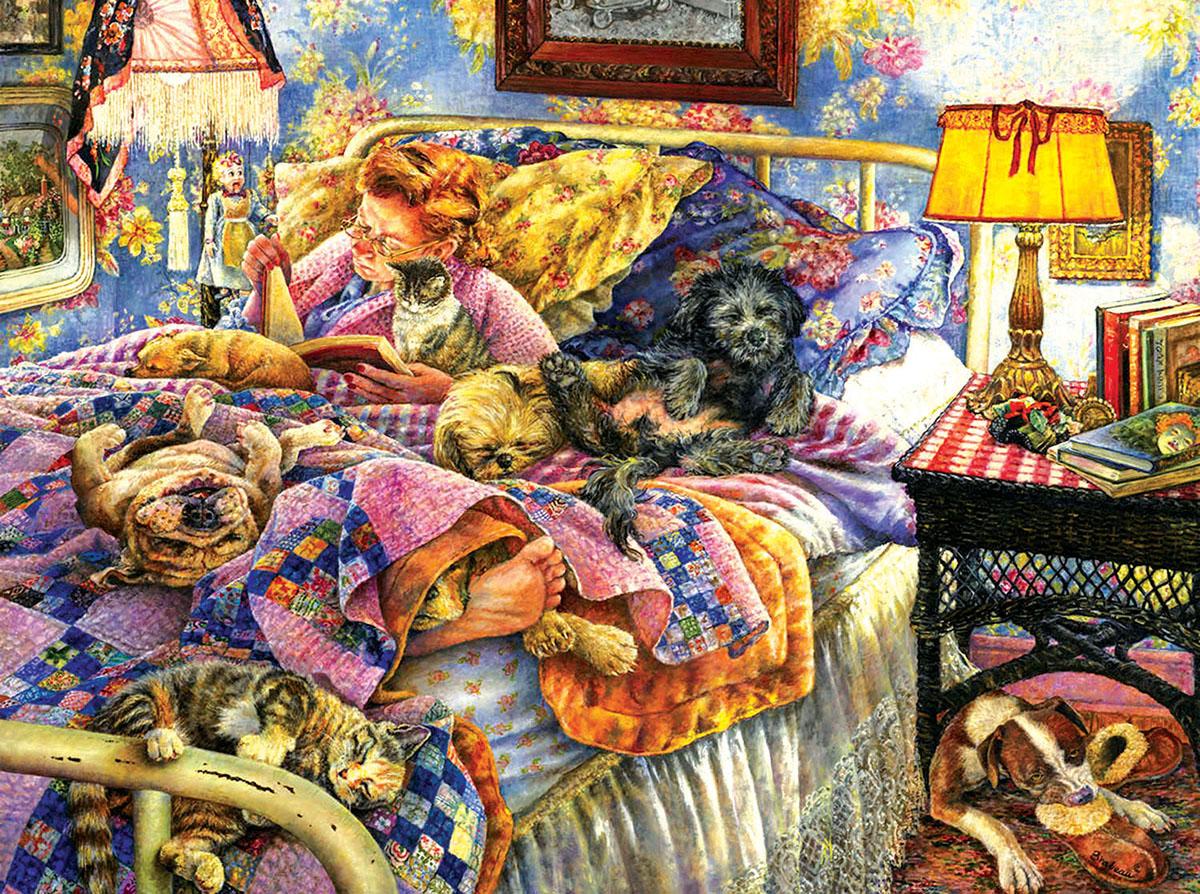 susan-brabeau-pet-bed