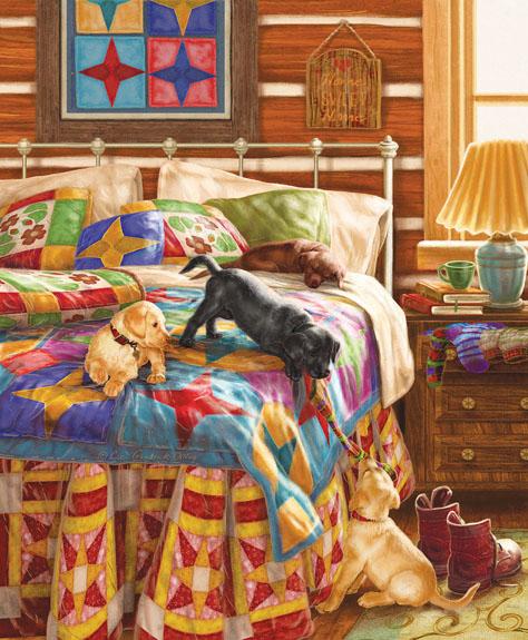 liz-goodrick-dillon-bedtime-battle