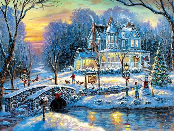 robert-finale-a-white-christmas