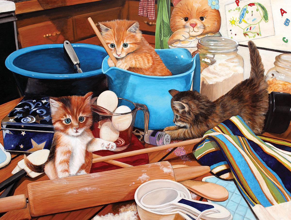 julie-bauknecht-kittens-in-the-kitchen