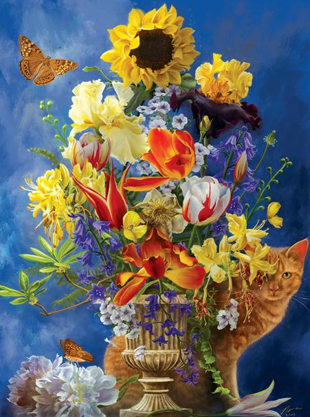 nene-thomas-garden-of-gold