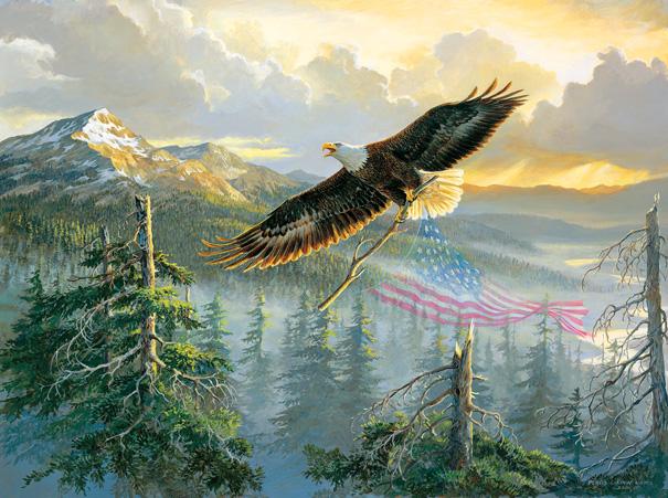 persis-clayton-weirs-american-splendor