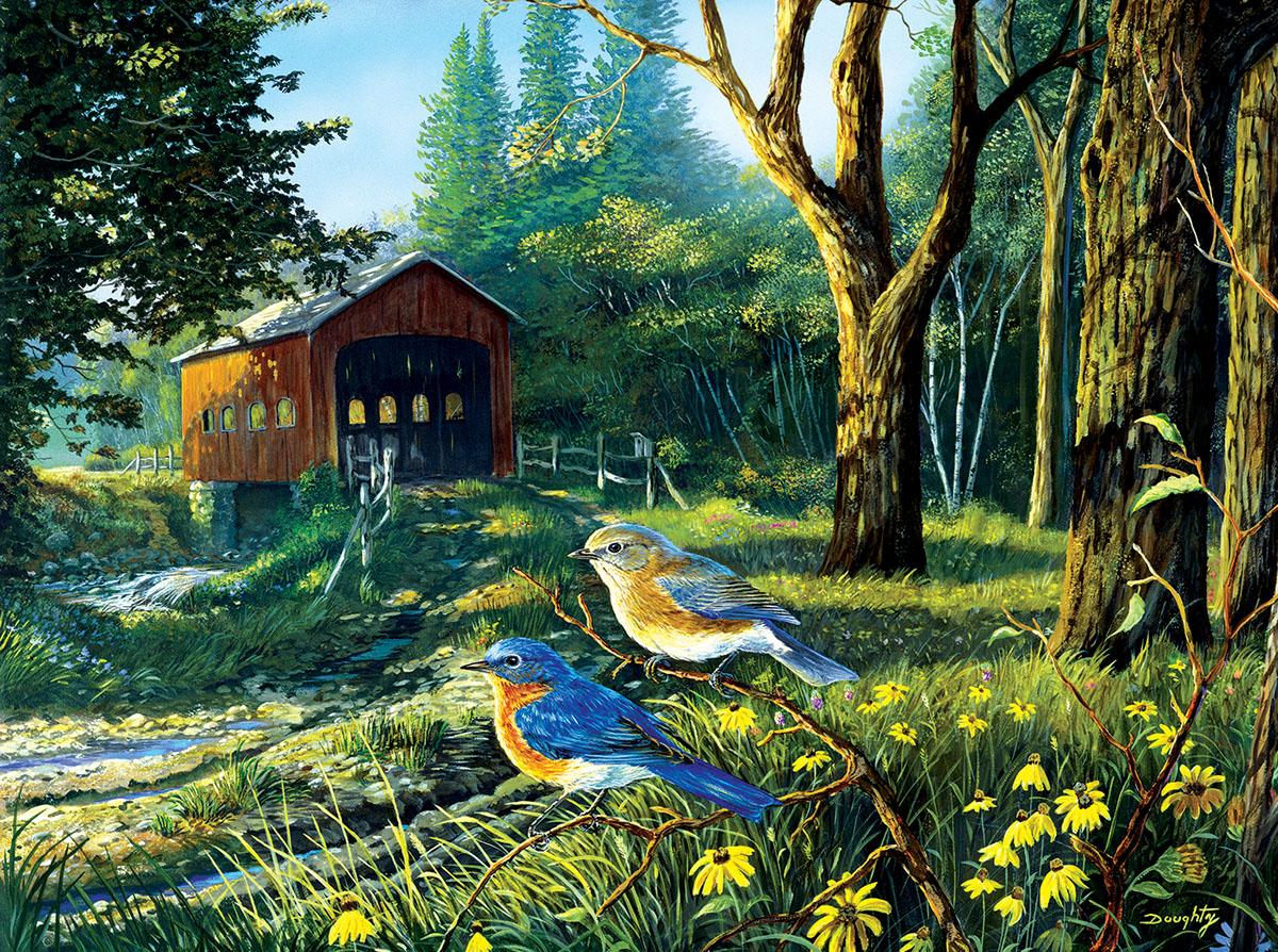 terry-doughty-sleepy-hollow-blue-birds