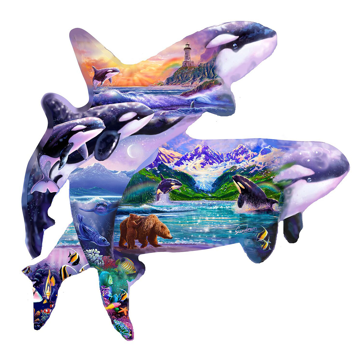 steve-sundram-orca-habitat