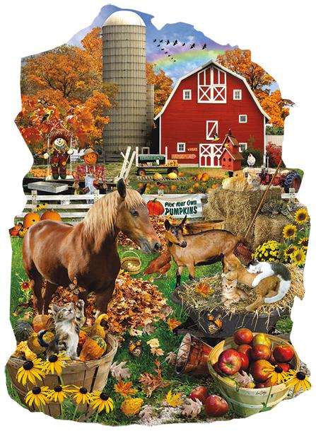 lori-schory-on-the-farm