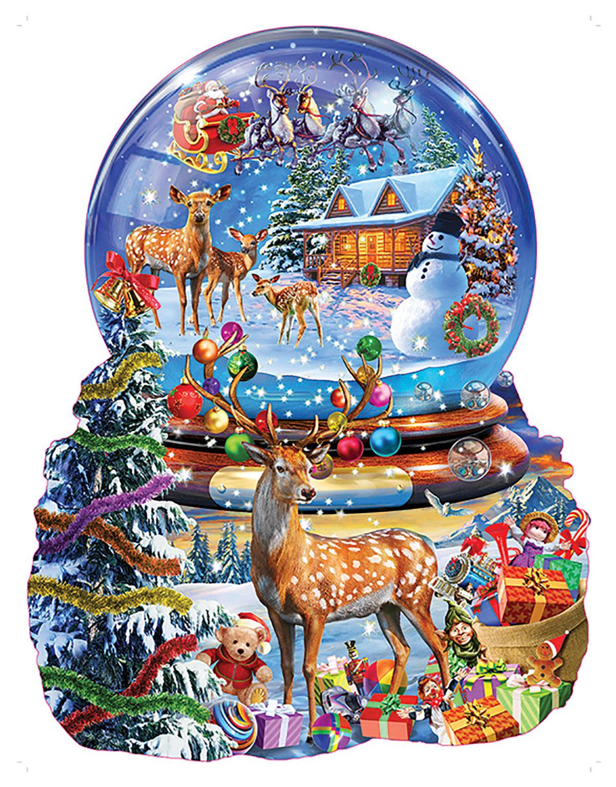 adrian-chesterman-christmas-snow-globe