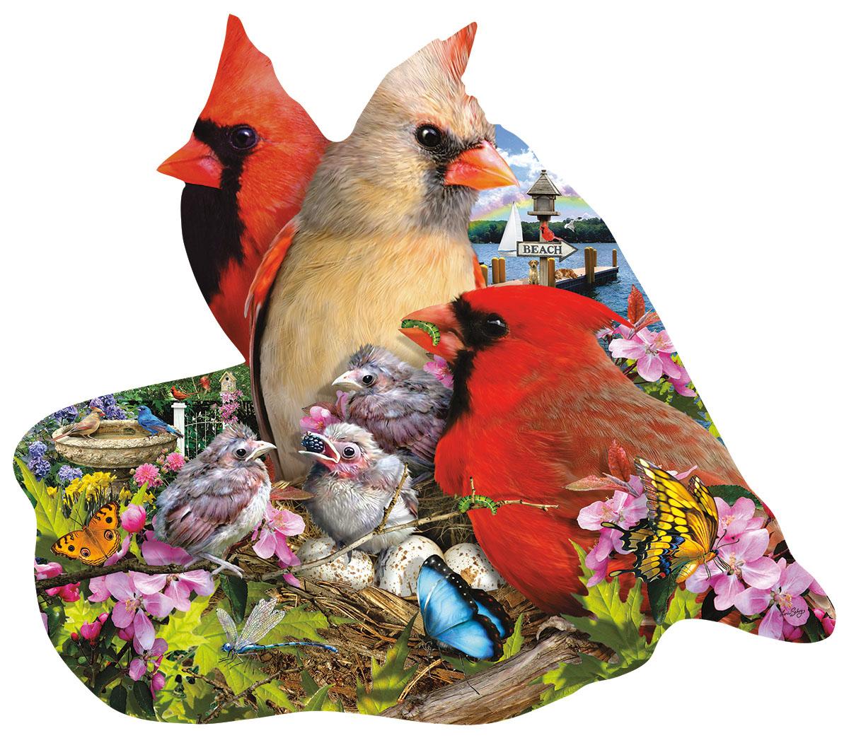 lori-schory-spring-cardinals