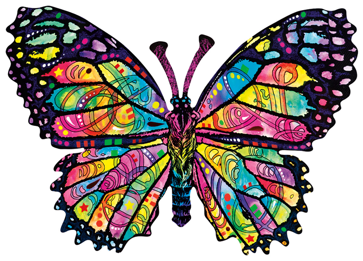 dean-russo-stained-glass-butterfly