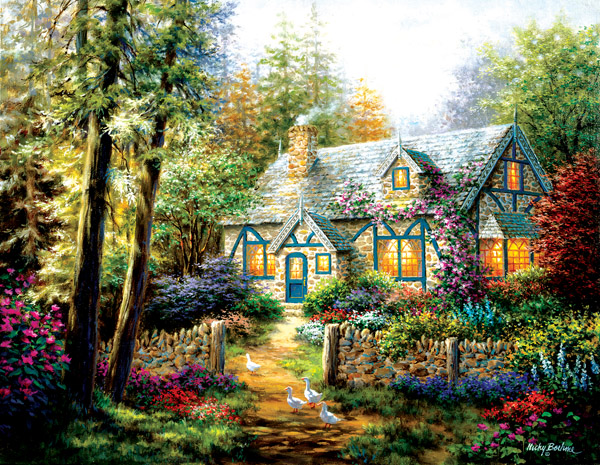 pieces-xxl-nicky-boehme-a-country-gem