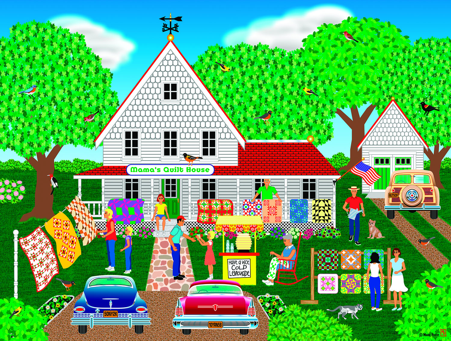 mark-frost-mama-s-quilt-house