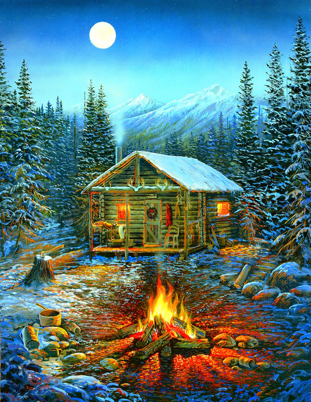pieces-xxl-sam-timm-a-cozy-holiday