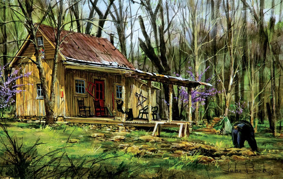 luke-buck-mark-s-cabin