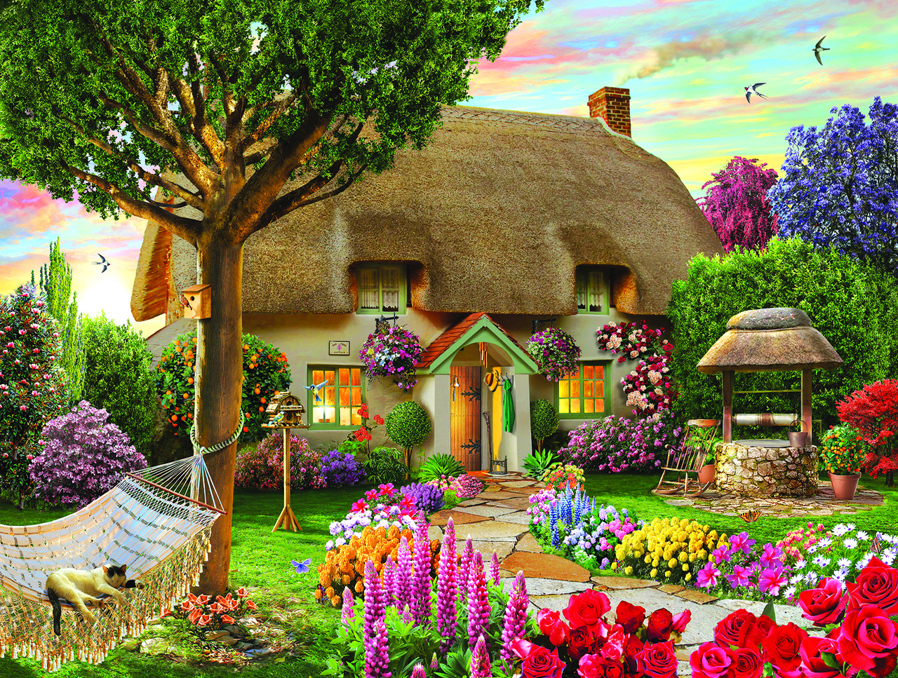 adrian-cherterman-wishing-well-cottage