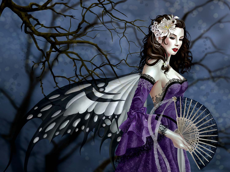 nene-thomas-court-beauty