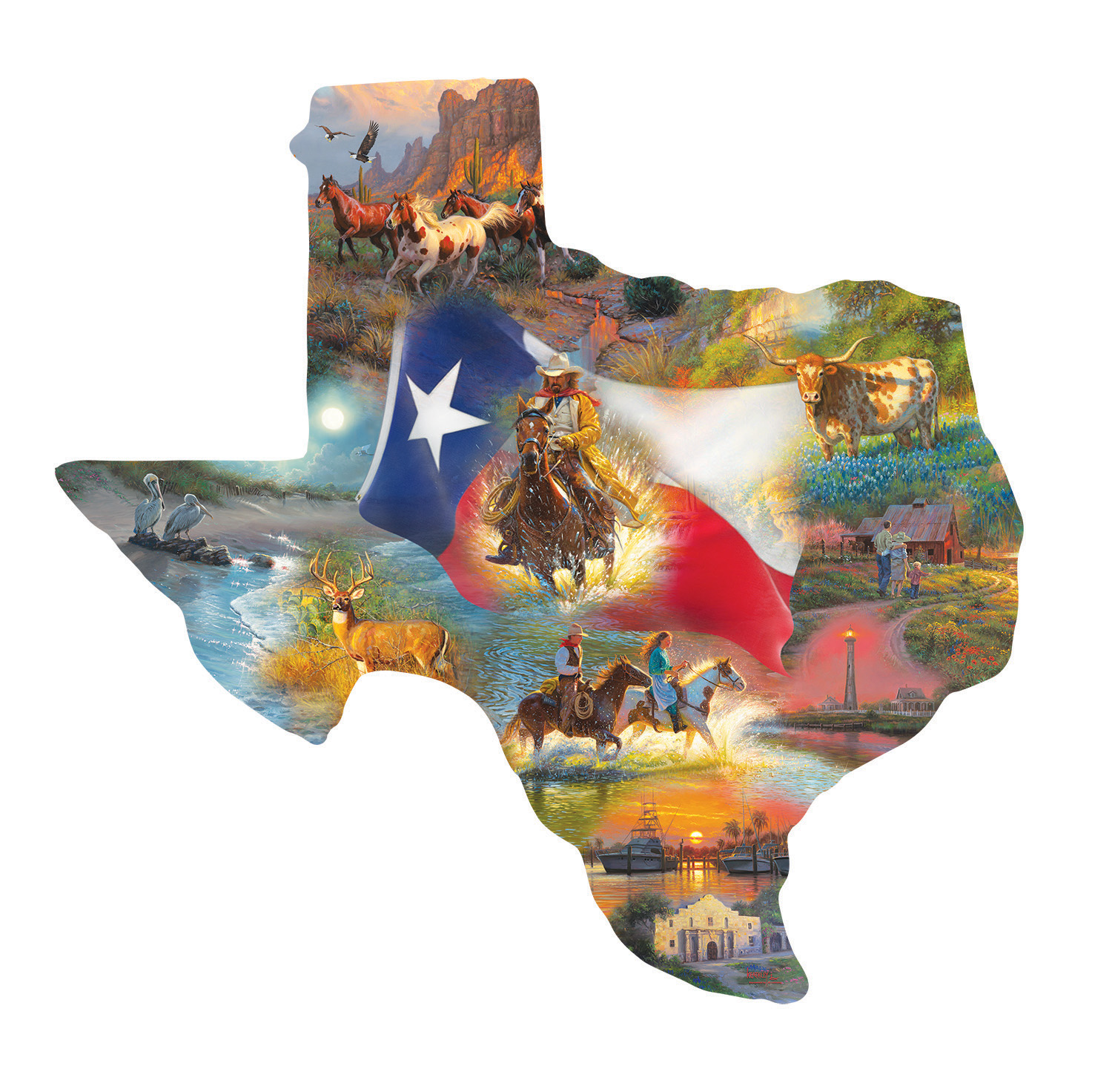 pieces-xxl-mark-keathley-images-of-texas