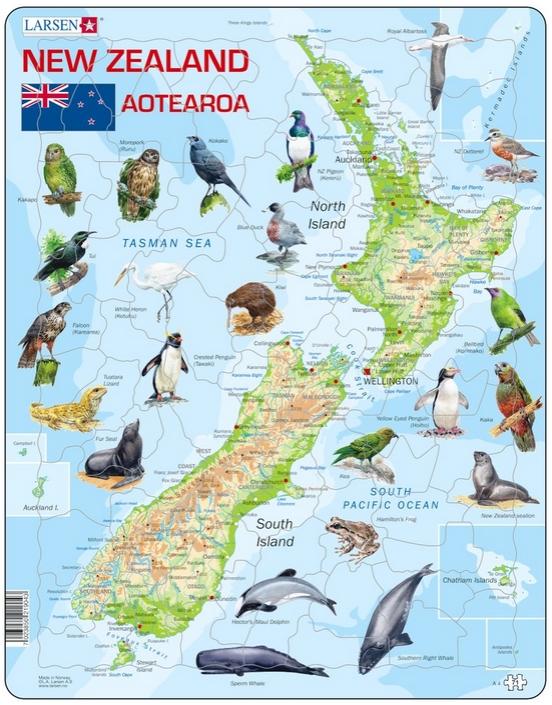 puzzle-cadre-la-nouvelle-zelande-et-ses-animaux-en-anglais-
