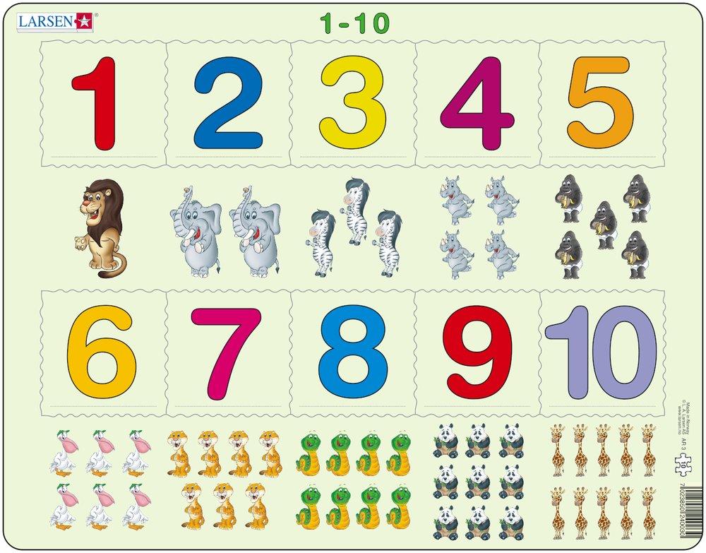 puzzle-cadre-apprendre-a-compter-les-chiffres-de-1-a-10