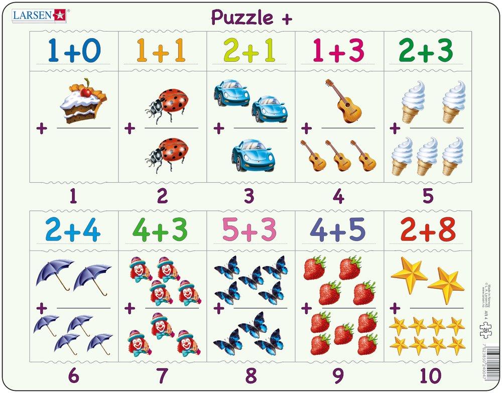 puzzle-cadre-apprendre-a-compter-l-addition