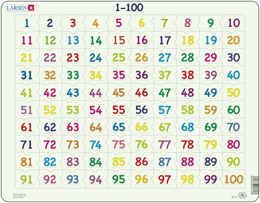 puzzle-cadre-apprendre-a-compter-chiffres-de-1-a-100