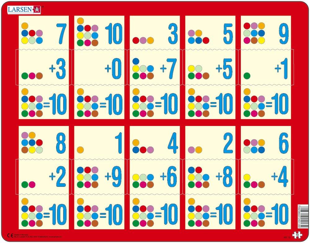 puzzle-cadre-apprendre-a-compter-l-addition-de-1-a-10