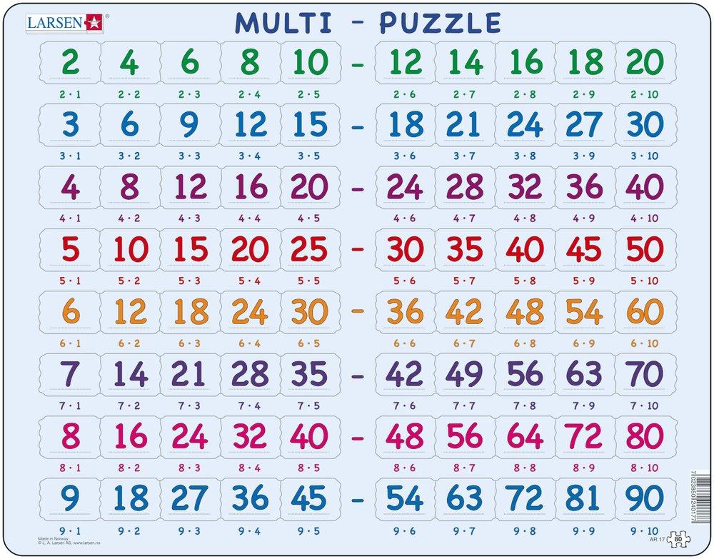 puzzle-cadre-apprendre-a-compter-tables-de-multiplications